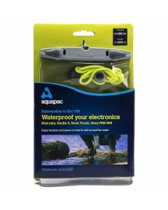Aquapac - Universal pouch #658