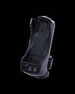Beam IntelliDOCK 9555 Bluetooth Docking Station