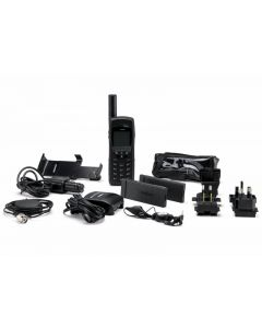 Satellite Phone Rental - Monthly - Iridium 9555 Rental