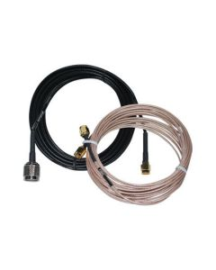 IsatDock 6 m Active Cable Kit - ISD932