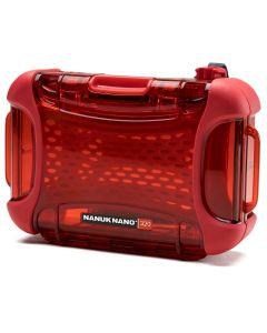 Nanuk Nano 320 Case