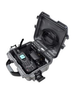 Large Grab 'N' Go Wireless Kit (PTTGNG-W1A)