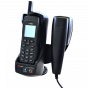 Beam IntelliDOCK 9555 Bluetooth Docking Station optional Handset