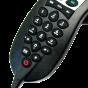 Beam Intelligent Handset (RST970)