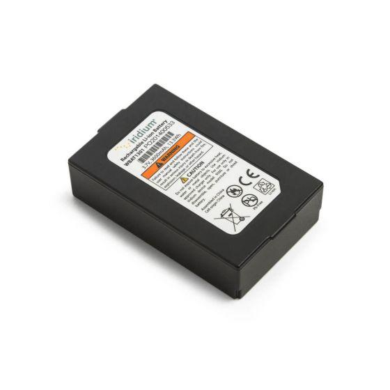 Iridium GO! Rechargeable Li-ion Battery