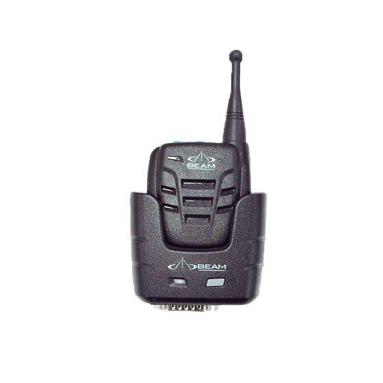 Beam Wireless Push-To-Talk (PTT) Handset Kit