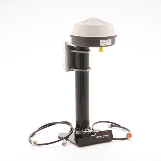 ASE Premium Filtered Iridium Passive Antenna