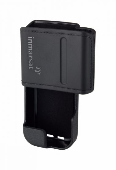 IsatPhone 2 Spare Holster
