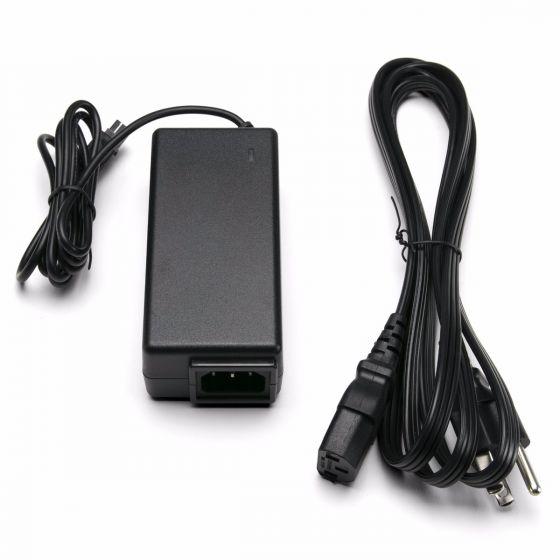Beam AC 110-240V Plug Pack (ISD951)