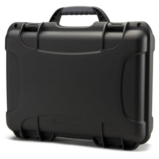 Nanuk 910 Protective Case