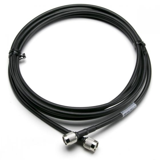 Iridium Passive Antenna Cable Kit 3 m