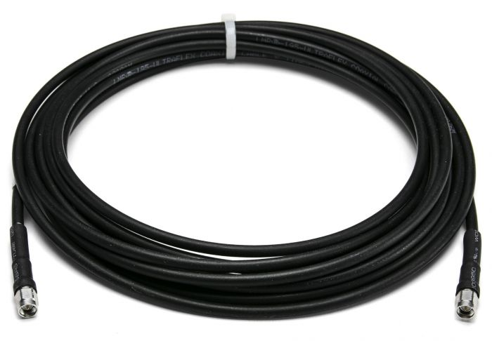 Beam Iridium GPS Cable Kit 9m (RST929)