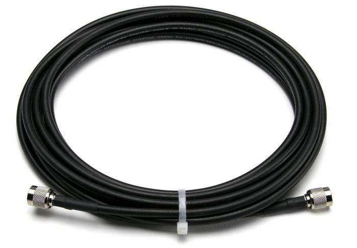 Iridium Passive Antenna Cable Kit 12m