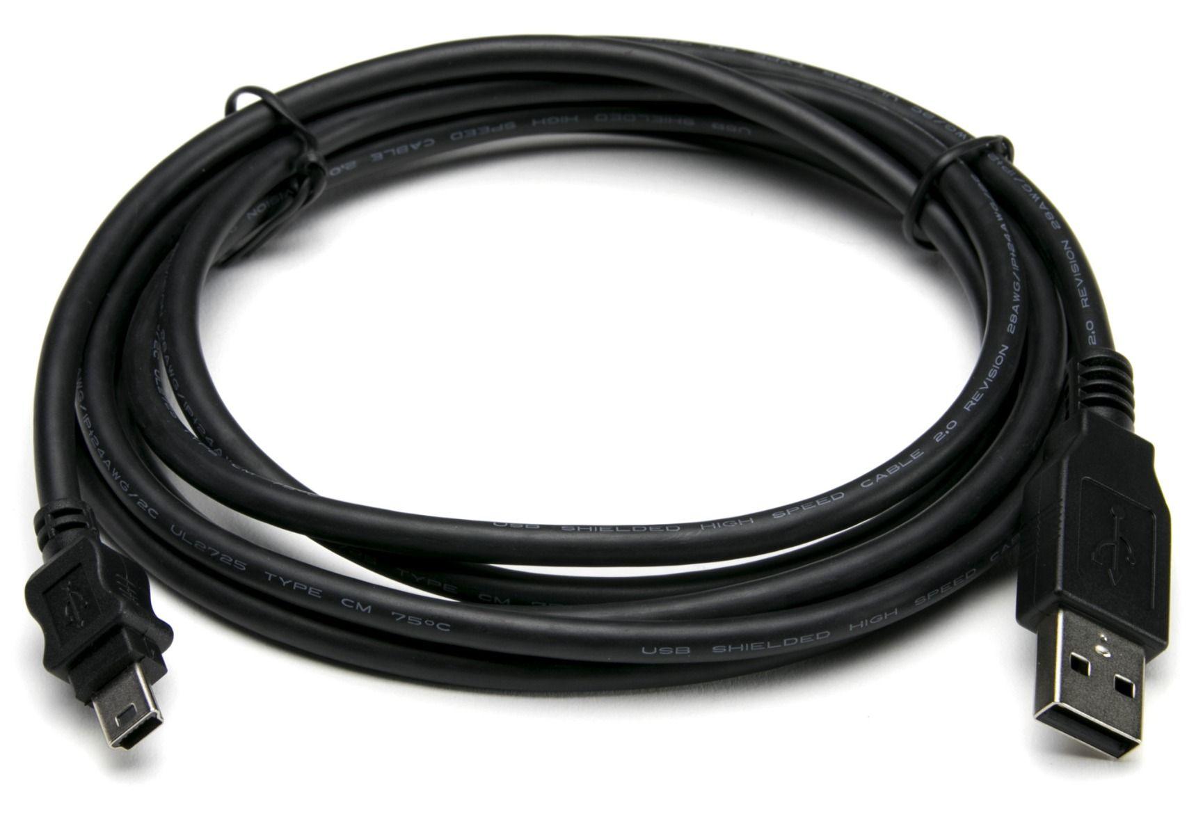 Iridium Data Cable USB Mini 9575 9555 - Roadpost