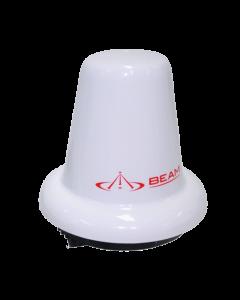 Iridium Beam Active Antenna (RST740)