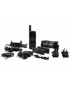 Iridium Satellite Phone Monthly Rental