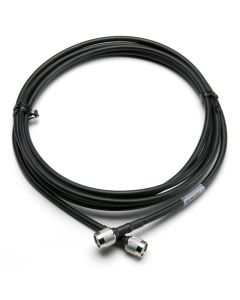 Iridium Passive Antenna Cable Kit 3m