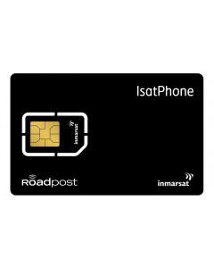 isatphone monthly airtime plan - Prepaid Cell Phone Cards
