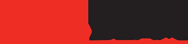 Beam Communications logo