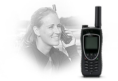 Shop for Satellite Phones